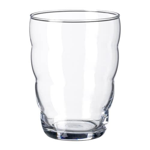 SKOJA glass 5,-