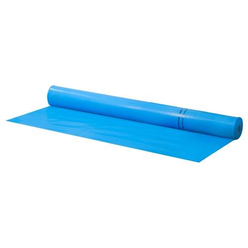 SPÄRRA gulvunderlag, plast 2 m 15 m 1 stk.