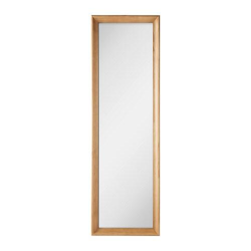 Startsiden / Soverom / Speil / Store speil