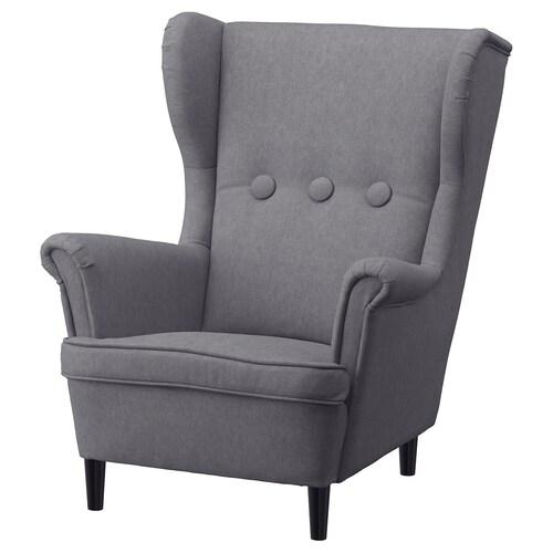 Hvilestol og lenestoler til barn IKEA