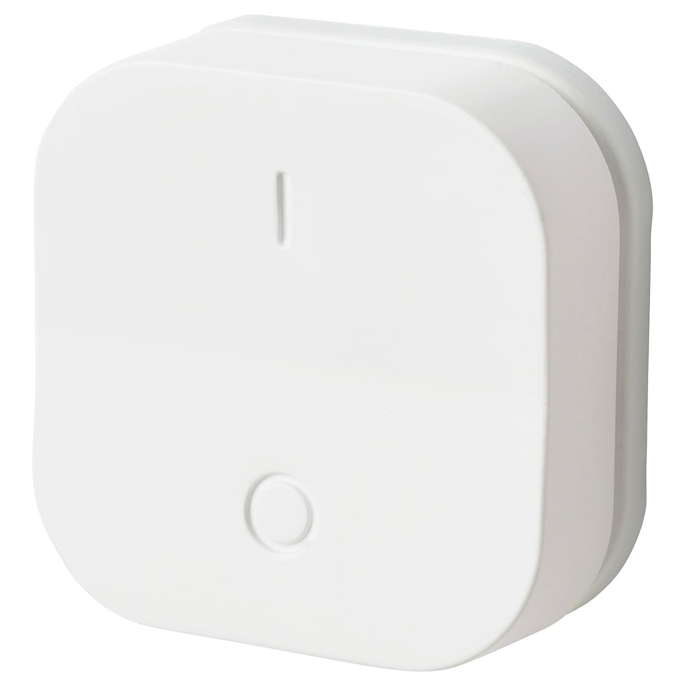 Smartbelysning For en smartere og lysere hverdag IKEA