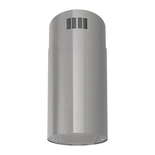 turbulens takmontert ventilator ikea. Black Bedroom Furniture Sets. Home Design Ideas