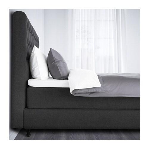 seng tilbud ikea