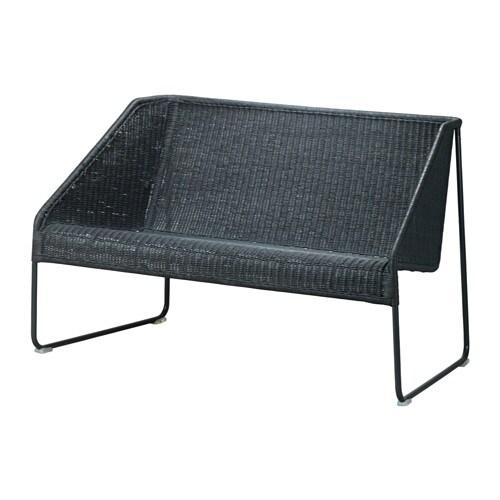 VIKTIGT Sofa - IKEA