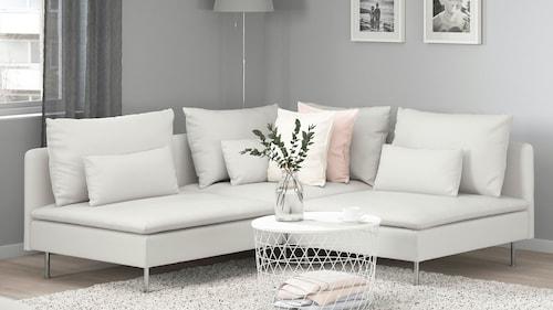 Sofamoduler