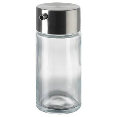 FLÖDA Soy sauce bottle