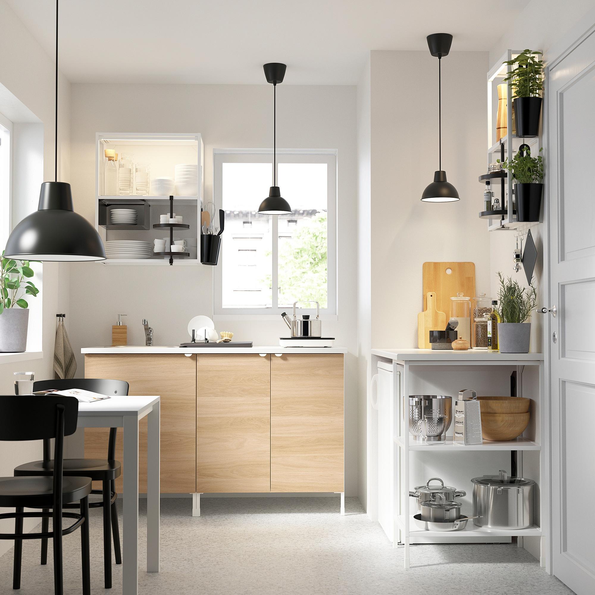 Küche & Kochbereich: Ideen & Inspirationen IKEA Deutschland