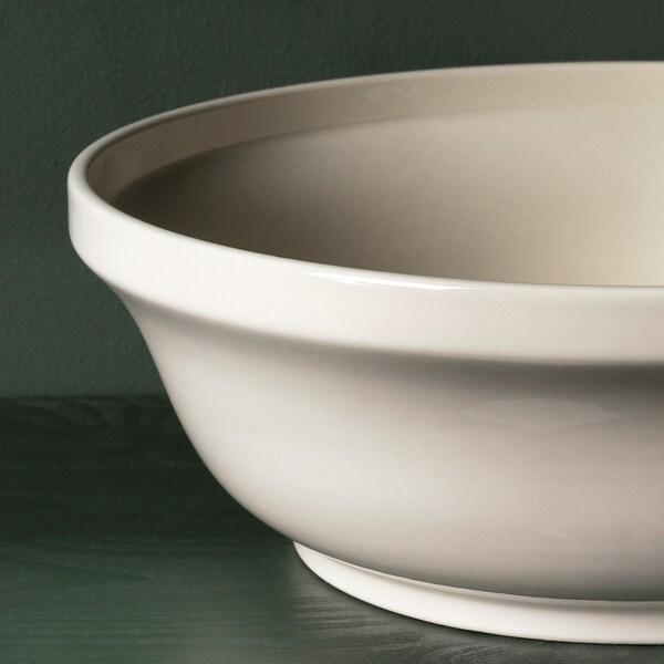 DEKORERA Bowl, 32 cm