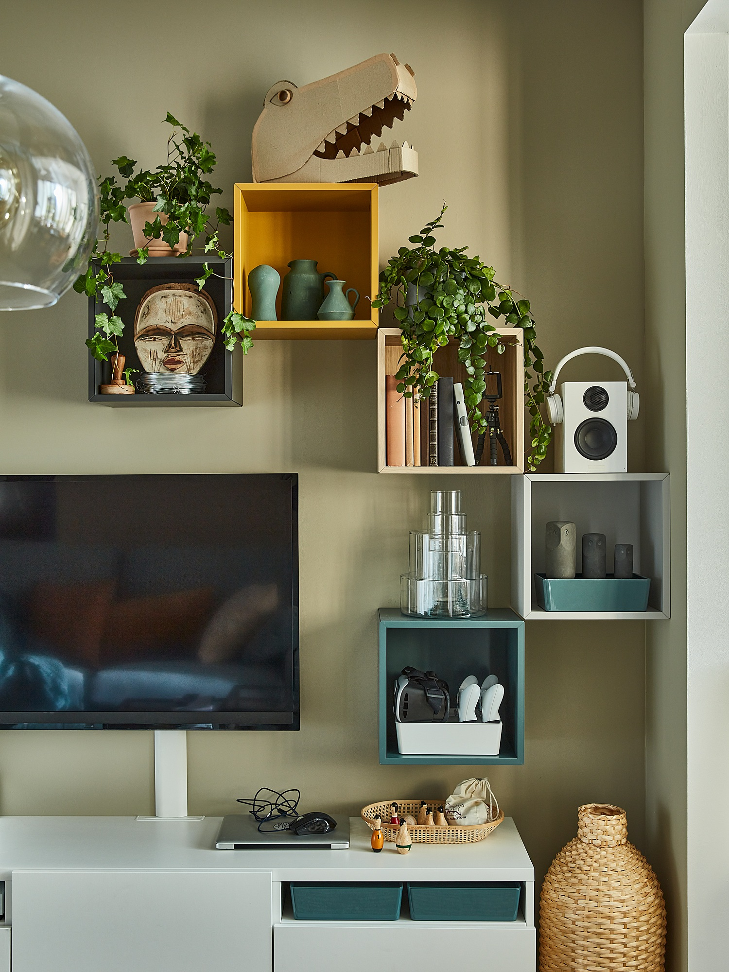 marque IKEA * EKET People jambe en métal * Nouveau 10 cm//4 Pieces 704.289.04