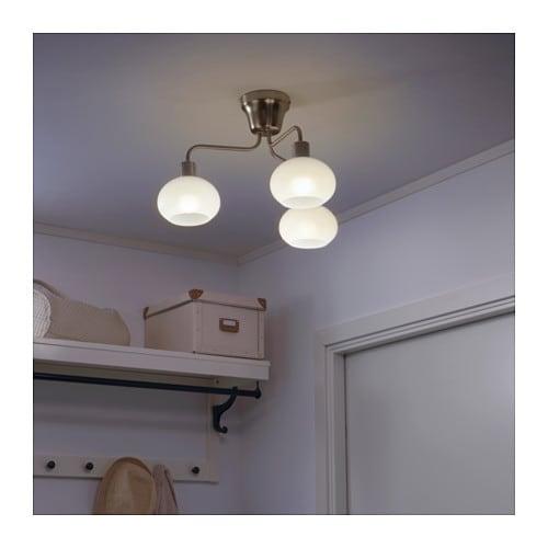ЭЛЬХУЛЬТ Потолочный светильник-3
