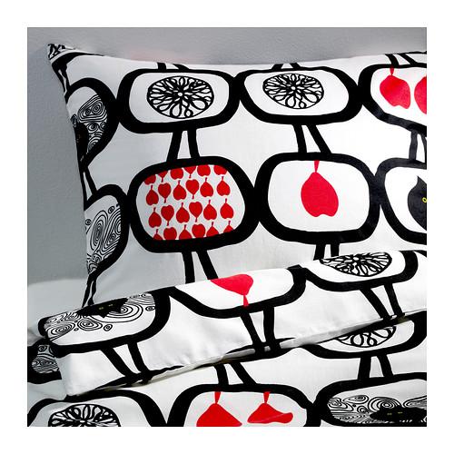 ngssk ra komplet po cieli ikea. Black Bedroom Furniture Sets. Home Design Ideas