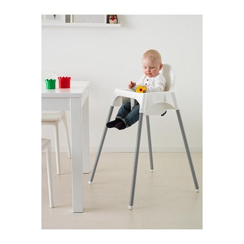 krzese ko do karmienia ikea antilop 24 h 5610313791. Black Bedroom Furniture Sets. Home Design Ideas