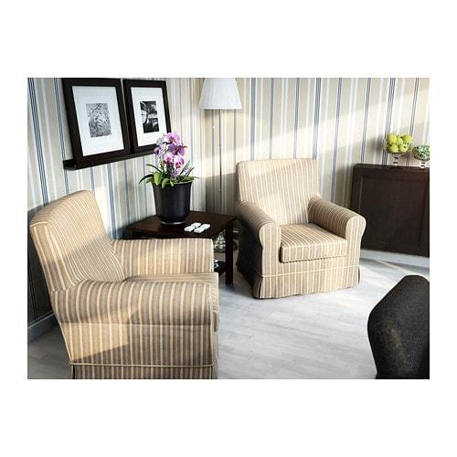 allegro. Black Bedroom Furniture Sets. Home Design Ideas