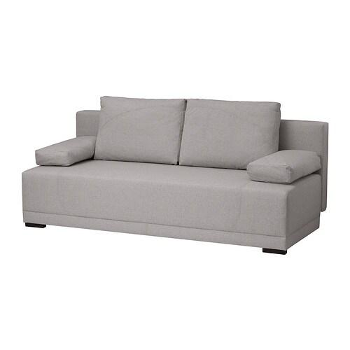 ARVIKEN Sofa trzyosobowa rozkadana IKEA : arviken sofa trzyosobowa rozk adana0277585PE416613S4 from www.ikea.com size 500 x 500 jpeg 19kB