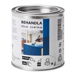 BEHANDLA