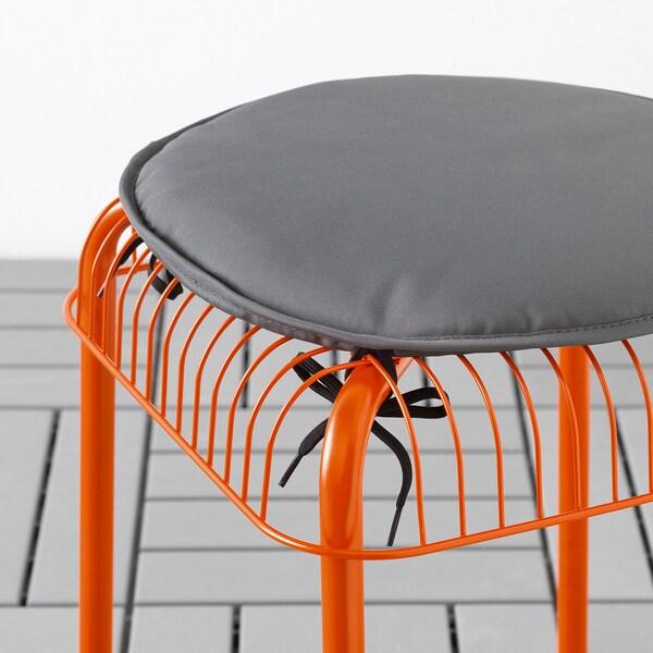 BENÖ Poduszka na krzesło, ogrodowa, 35 cm
