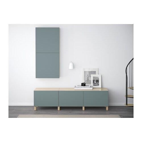 ikea besta design planner stunning ikea bedroom planner gallery home design ideas non solo. Black Bedroom Furniture Sets. Home Design Ideas