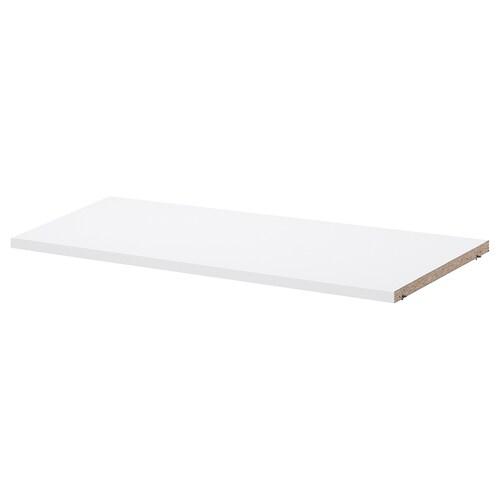 IKEA BILLY Dodatkowa półka