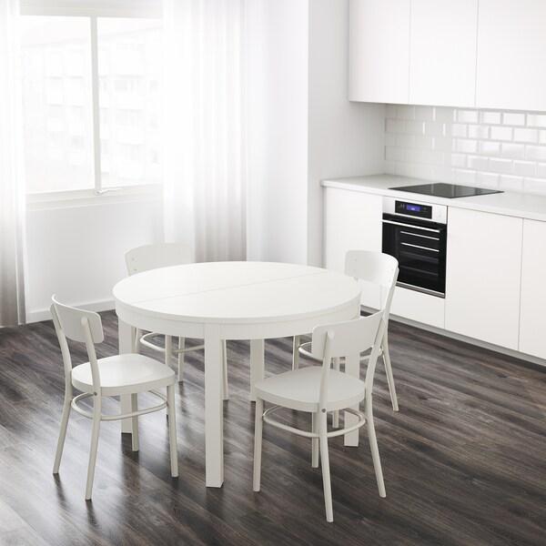 IKEA BJURSTA Stół rozkładany