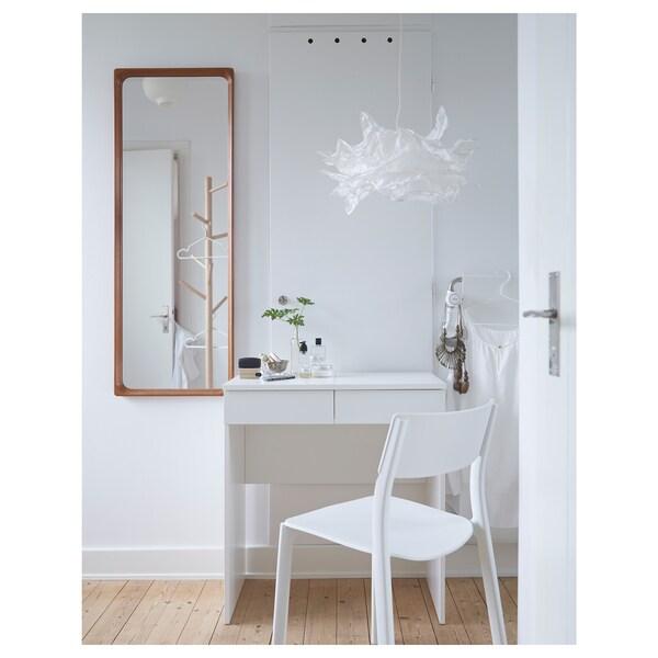 BRIMNES toaletka biały 70 cm 42 cm 77 cm