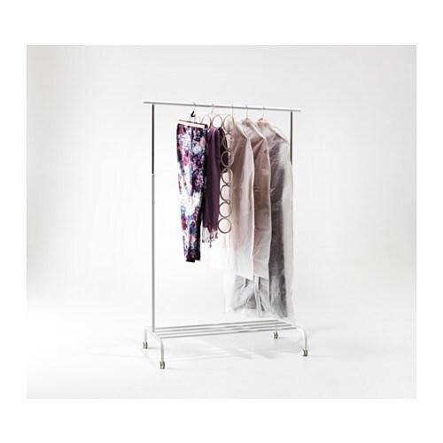 ikea bumerang wieszak na spodnie naturalny 5880764895 oficjalne archiwum allegro. Black Bedroom Furniture Sets. Home Design Ideas