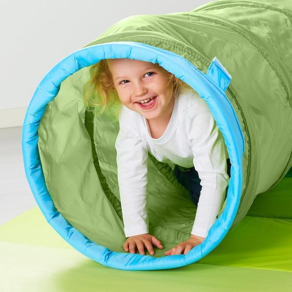 BUSA Tunel dziecięcy