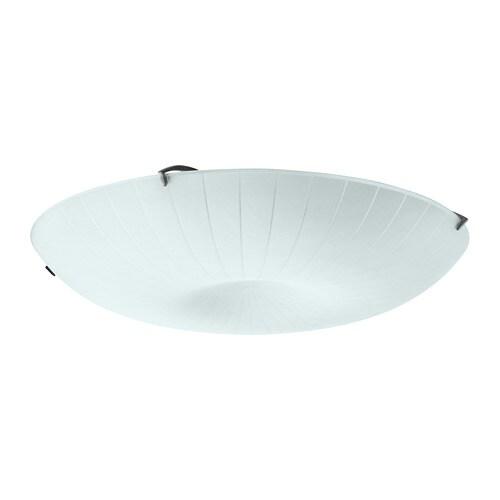 Calypso Lampa Sufitowa Ikea