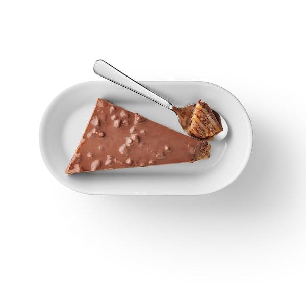 DAIM Ciasto migdał czekolada