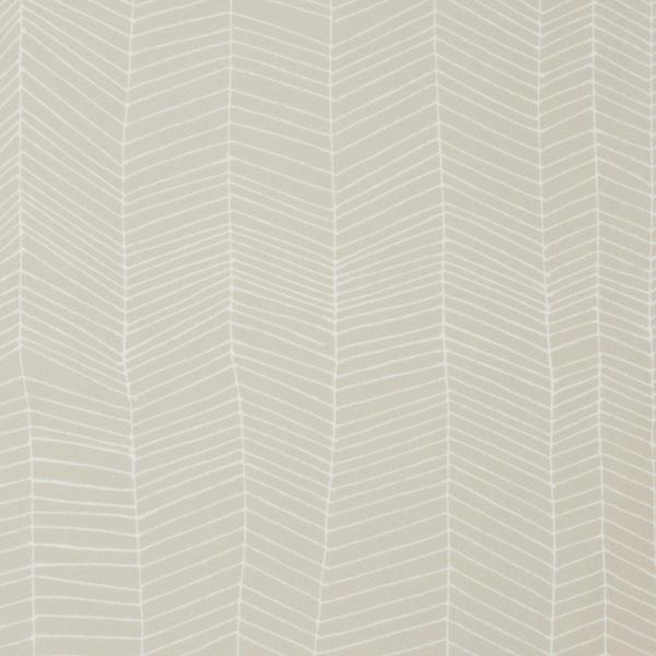 EKBACKEN Blat, Matowy beżowy/wzór laminat, 246x2.8 cm
