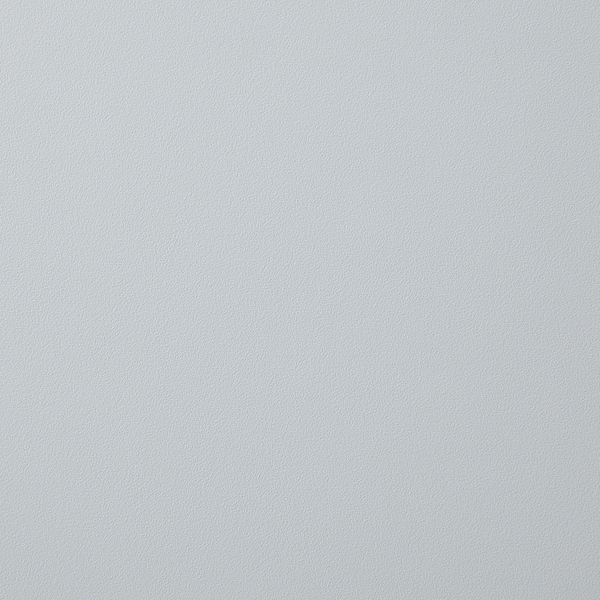 EKBACKEN Blat na wymiar, jasnoszary/laminat, 45.1-63.5x2.8 cm