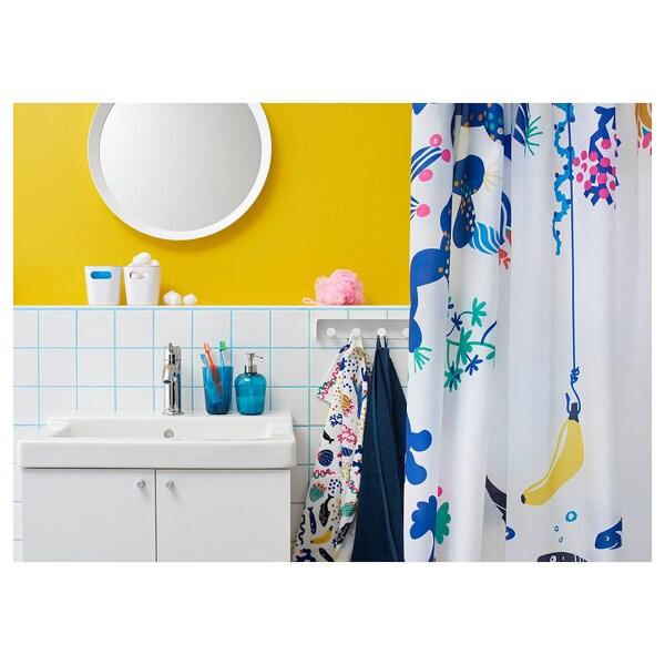 IKEA ENUDDEN Wieszak na ręcznik