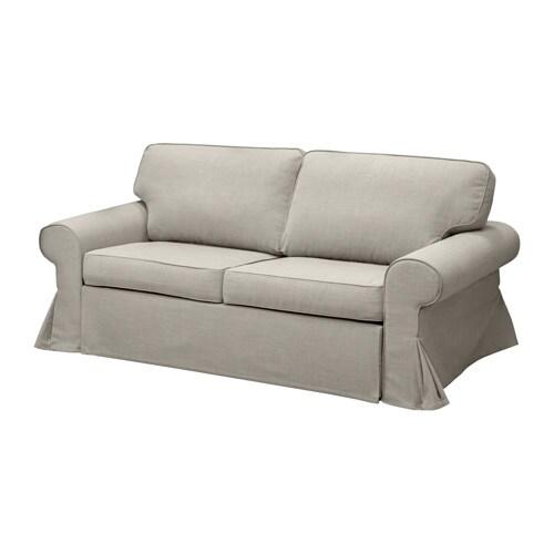 evertsberg rozk adana sofa 2 osobowa schowek nordvalla. Black Bedroom Furniture Sets. Home Design Ideas
