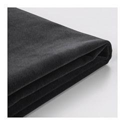 Pokrycie sofa rozkładana 2 osobowa