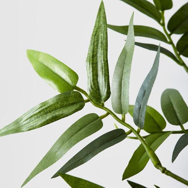 IKEA FEJKA Sztuczna roślina doniczkowa
