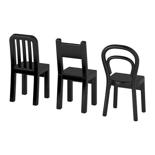 FJANTIG Hak - IKEA