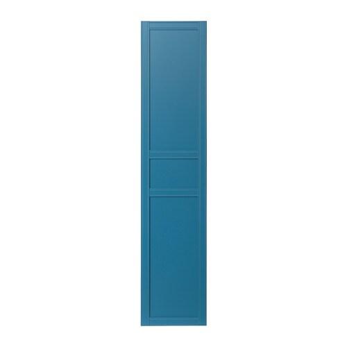 Flisberget Drzwi Z Zawiasami Samodomykające Zawiasy Ikea