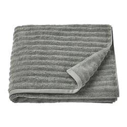 FLODALEN Ręcznik kąpielowy 49,99