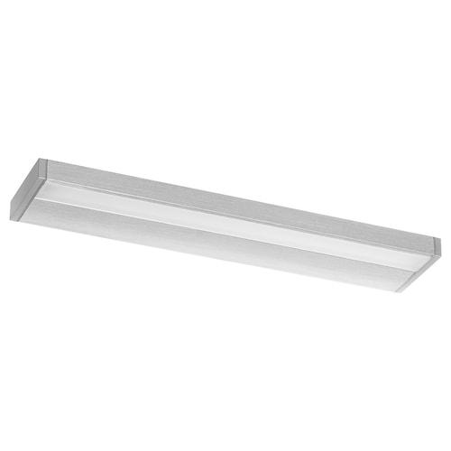 GODMORGON oświetlenie szafki/ścienne LED 350 lm 60 cm 13 cm 3 cm 10.5 Wat 2 kg