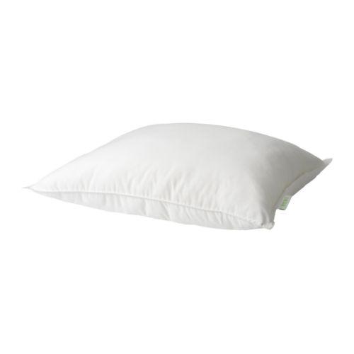руб.350.00.  ГОСА ВЭД Подушка для сна на спине.  Инструкция по уходу Машинная стирка 60 С. Не отбеливать.