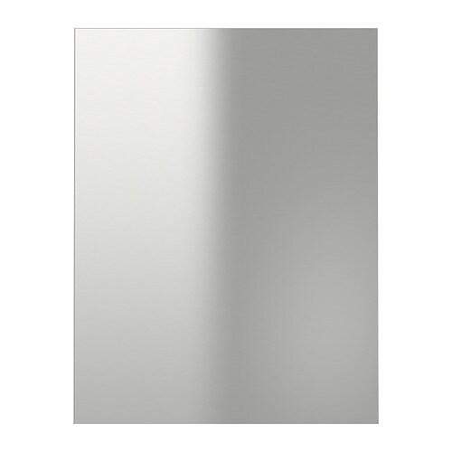 GREVSTA Panel maskujący  62×80 cm  IKEA -> Montaż Kuchni Ikea Lublin