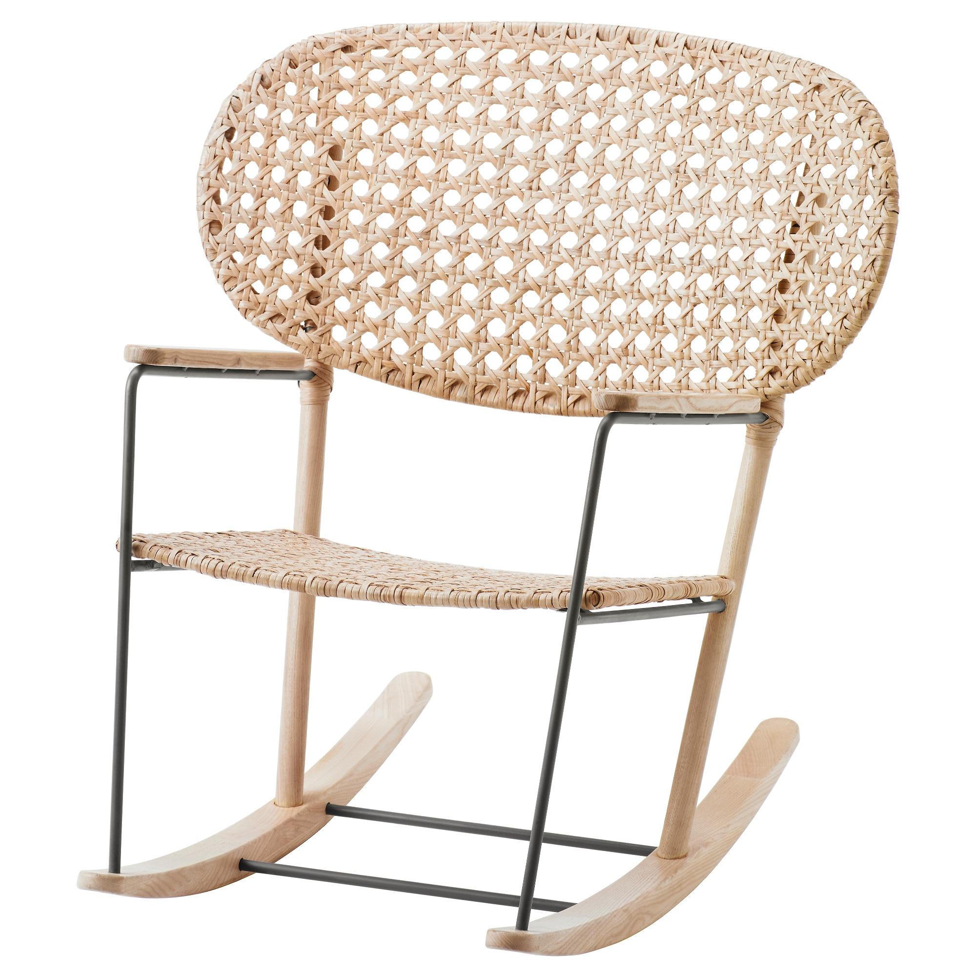 gronadal крісло качалка