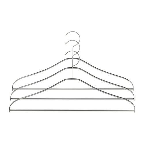 Ikea Unterschrank Herd Metod ~ Strona główna  Sypialnia  Haczyki i wieszaki  Wieszaki