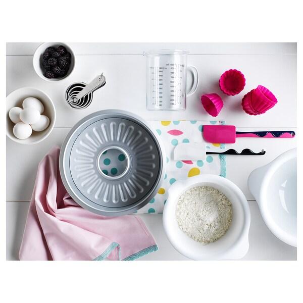 IKEA GUBBRÖRA Łopatka gumowa