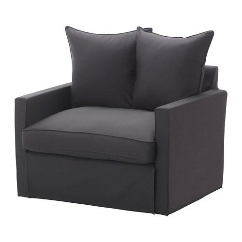 Ikea meble i akcesoria do kuchni sypialni azienki i - Schlafsessel ikea ...