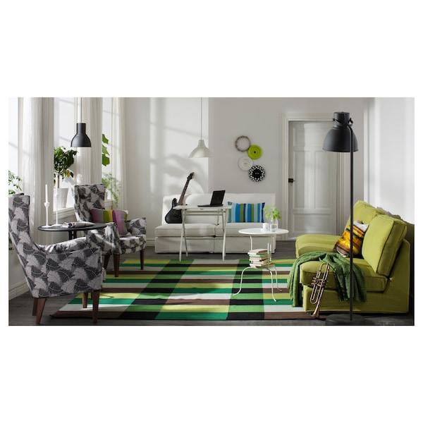 IKEA HEKTAR Lampa podłogowa
