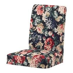 Pokrycie krzesła