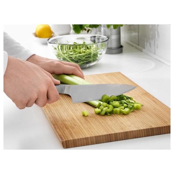 IKEA 365+ Nóż, stal nierdz, 16 cm
