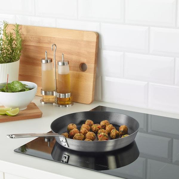 IKEA 365+ Patelnia, 28 cm