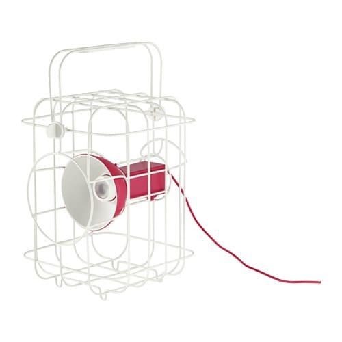 Ikea ps 2017 o wietlenie wielofunkcyjne led ikea - Ikea schaukelstuhl ps 2018 ...