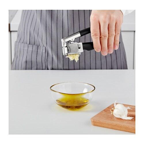 IKEA 365+ VÄRDEFULL 2